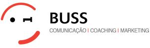 BUSS Comunicação